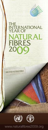 naturalfibers.poster.jpg