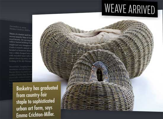 weave.arrived.jpg