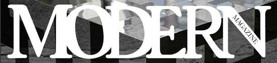 modern-magazine-logo.jpg