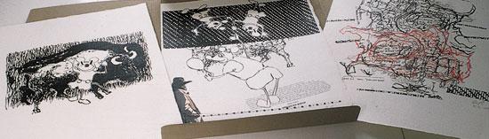 Rossbach.Drawings.jpg