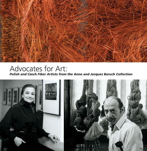 art exhibition catalogue essay